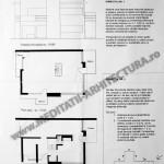 subiecte admiterea arhitectura 2011 a
