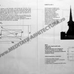 subiecte admiterea arhitectura 2011 b