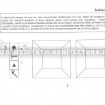 Subiecte Peisagistica 2012 iulie BucurestiUAUIM