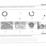 Subiecte_Urbanism_Admitere_2012_01