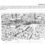 Subiecte_Urbanism_Admitere_2012_02