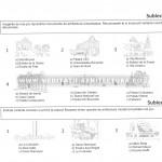 Subiecte_Urbanism_Admitere_2012_03