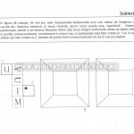 Subiecte_Urbanism_Admitere_2012_04