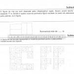 Subiecte_Urbanism_Admitere_2012_05