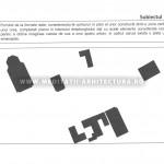 Subiecte_Urbanism_Admitere_2012_11