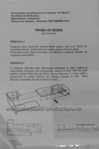 subiecte-arhitectura-2014-01