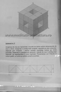 subiecte arhitectura 2014 03